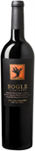 Bogle Vineyards Zinfandel Old Vines